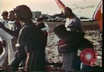 Image of United States Coast Guards Miami Florida USA, 1975, second 17 stock footage video 65675022750