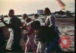 Image of United States Coast Guards Miami Florida USA, 1975, second 18 stock footage video 65675022750