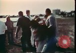 Image of United States Coast Guards Miami Florida USA, 1975, second 19 stock footage video 65675022750
