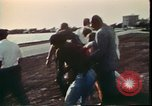 Image of United States Coast Guards Miami Florida USA, 1975, second 20 stock footage video 65675022750