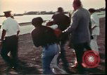 Image of United States Coast Guards Miami Florida USA, 1975, second 21 stock footage video 65675022750