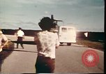 Image of United States Coast Guards Miami Florida USA, 1975, second 24 stock footage video 65675022750