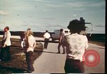Image of United States Coast Guards Miami Florida USA, 1975, second 25 stock footage video 65675022750