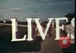 Image of United States Coast Guards Miami Florida USA, 1975, second 26 stock footage video 65675022750