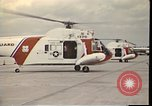 Image of United States Coast Guards Miami Florida USA, 1975, second 45 stock footage video 65675022750