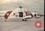 Image of United States Coast Guards Miami Florida USA, 1975, second 46 stock footage video 65675022750