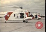 Image of United States Coast Guards Miami Florida USA, 1975, second 48 stock footage video 65675022750