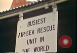 Image of United States Coast Guards Miami Florida USA, 1975, second 53 stock footage video 65675022750