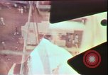 Image of Annual Red Bluff Round Up California United States USA, 1975, second 17 stock footage video 65675022752