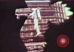 Image of Annual Red Bluff Round Up California United States USA, 1975, second 28 stock footage video 65675022752