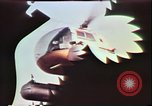 Image of Annual Red Bluff Round Up California United States USA, 1975, second 32 stock footage video 65675022752