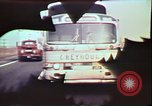 Image of Annual Red Bluff Round Up California United States USA, 1975, second 34 stock footage video 65675022752