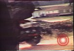 Image of Annual Red Bluff Round Up California United States USA, 1975, second 37 stock footage video 65675022752