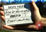 Image of 25th Infantry Division Vietnam Cu Chi, 1969, second 1 stock footage video 65675022759