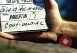 Image of 25th Infantry Division Vietnam Cu Chi, 1969, second 2 stock footage video 65675022759