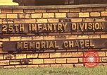 Image of 25th Infantry Division Vietnam, 1970, second 1 stock footage video 65675022765