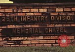 Image of 25th Infantry Division Vietnam, 1970, second 2 stock footage video 65675022765