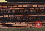Image of 25th Infantry Division Vietnam, 1970, second 3 stock footage video 65675022765