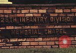 Image of 25th Infantry Division Vietnam, 1970, second 4 stock footage video 65675022765
