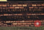 Image of 25th Infantry Division Vietnam, 1970, second 5 stock footage video 65675022765