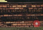 Image of 25th Infantry Division Vietnam, 1970, second 6 stock footage video 65675022765