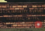Image of 25th Infantry Division Vietnam, 1970, second 7 stock footage video 65675022765