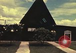 Image of 25th Infantry Division Vietnam, 1970, second 24 stock footage video 65675022765