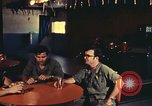 Image of 25th Infantry Division Vietnam, 1970, second 14 stock footage video 65675022766