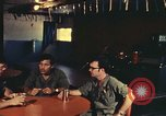 Image of 25th Infantry Division Vietnam, 1970, second 23 stock footage video 65675022766