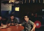 Image of 25th Infantry Division Vietnam, 1970, second 24 stock footage video 65675022766