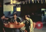 Image of 25th Infantry Division Vietnam, 1970, second 48 stock footage video 65675022766