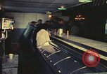 Image of 25th Infantry Division Vietnam, 1970, second 60 stock footage video 65675022766