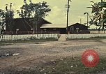 Image of 25th Infantry Division Vietnam, 1970, second 2 stock footage video 65675022772