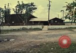 Image of 25th Infantry Division Vietnam, 1970, second 9 stock footage video 65675022772