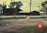 Image of 25th Infantry Division Vietnam, 1970, second 11 stock footage video 65675022772
