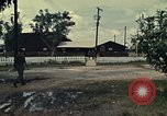 Image of 25th Infantry Division Vietnam, 1970, second 13 stock footage video 65675022772