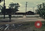 Image of 25th Infantry Division Vietnam, 1970, second 14 stock footage video 65675022772