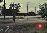 Image of 25th Infantry Division Vietnam, 1970, second 15 stock footage video 65675022772