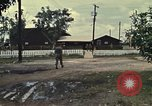 Image of 25th Infantry Division Vietnam, 1970, second 16 stock footage video 65675022772