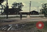 Image of 25th Infantry Division Vietnam, 1970, second 17 stock footage video 65675022772