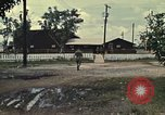 Image of 25th Infantry Division Vietnam, 1970, second 18 stock footage video 65675022772