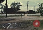 Image of 25th Infantry Division Vietnam, 1970, second 19 stock footage video 65675022772