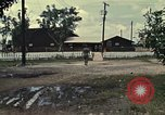 Image of 25th Infantry Division Vietnam, 1970, second 20 stock footage video 65675022772
