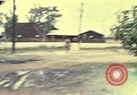 Image of 25th Infantry Division Vietnam, 1970, second 21 stock footage video 65675022772