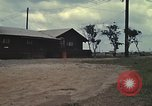 Image of 25th Infantry Division Vietnam, 1970, second 26 stock footage video 65675022772