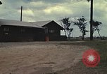 Image of 25th Infantry Division Vietnam, 1970, second 27 stock footage video 65675022772