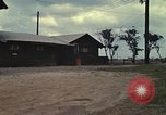 Image of 25th Infantry Division Vietnam, 1970, second 28 stock footage video 65675022772