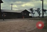 Image of 25th Infantry Division Vietnam, 1970, second 29 stock footage video 65675022772