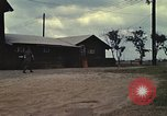 Image of 25th Infantry Division Vietnam, 1970, second 30 stock footage video 65675022772