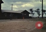 Image of 25th Infantry Division Vietnam, 1970, second 31 stock footage video 65675022772